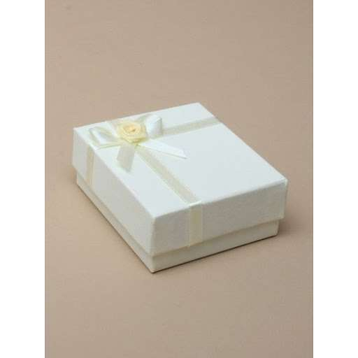 Satin Gift Box Manufacturers