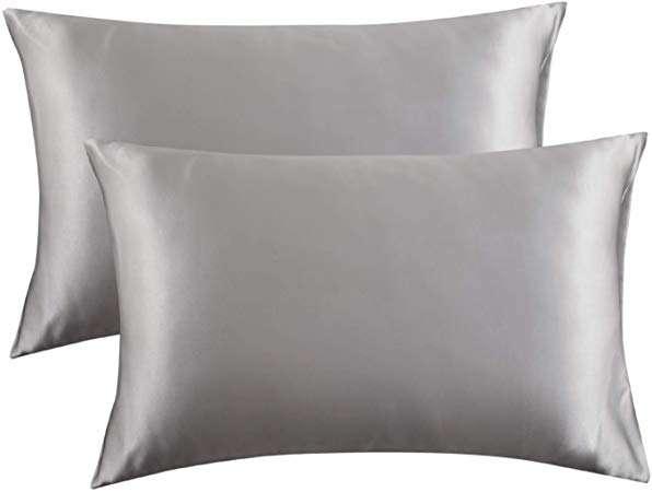 Satin Good Pillow Manufacturers