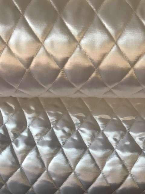 Satin Good Quilt Manufacturers