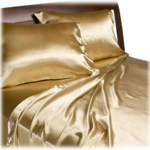 Satin Good Sheet Manufacturers