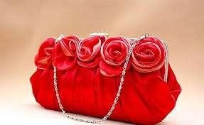 Satin Handmade Bag Manufacturers