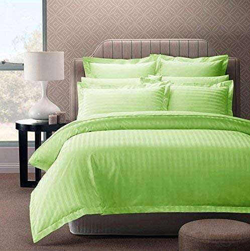 Satin Home Bed Sheet Manufacturers