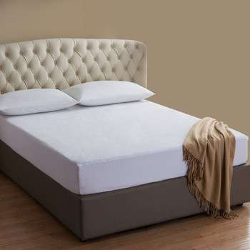 Satin Home Fitted Sheet Manufacturers