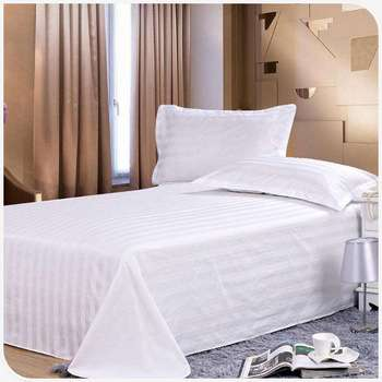 Satin Hotel Fabric Manufacturers
