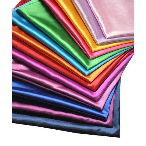 Satin Lining Fabric Manufacturers