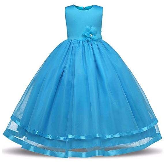 缎面连衣裙 制造商