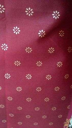 缎子床垫面料 制造商