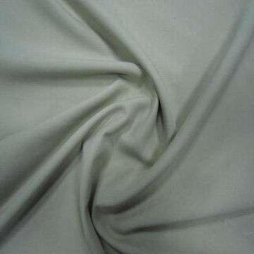 Satin Microfiber Textile Manufacturers
