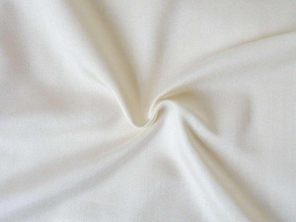 Satin Natural Fabric Manufacturers
