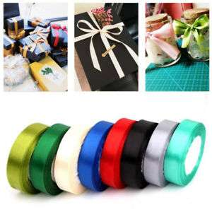 缎带包装带 制造商