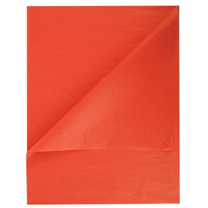 缎面纸包装 制造商