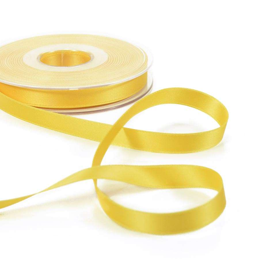 Satin Piping Tape Manufacturers