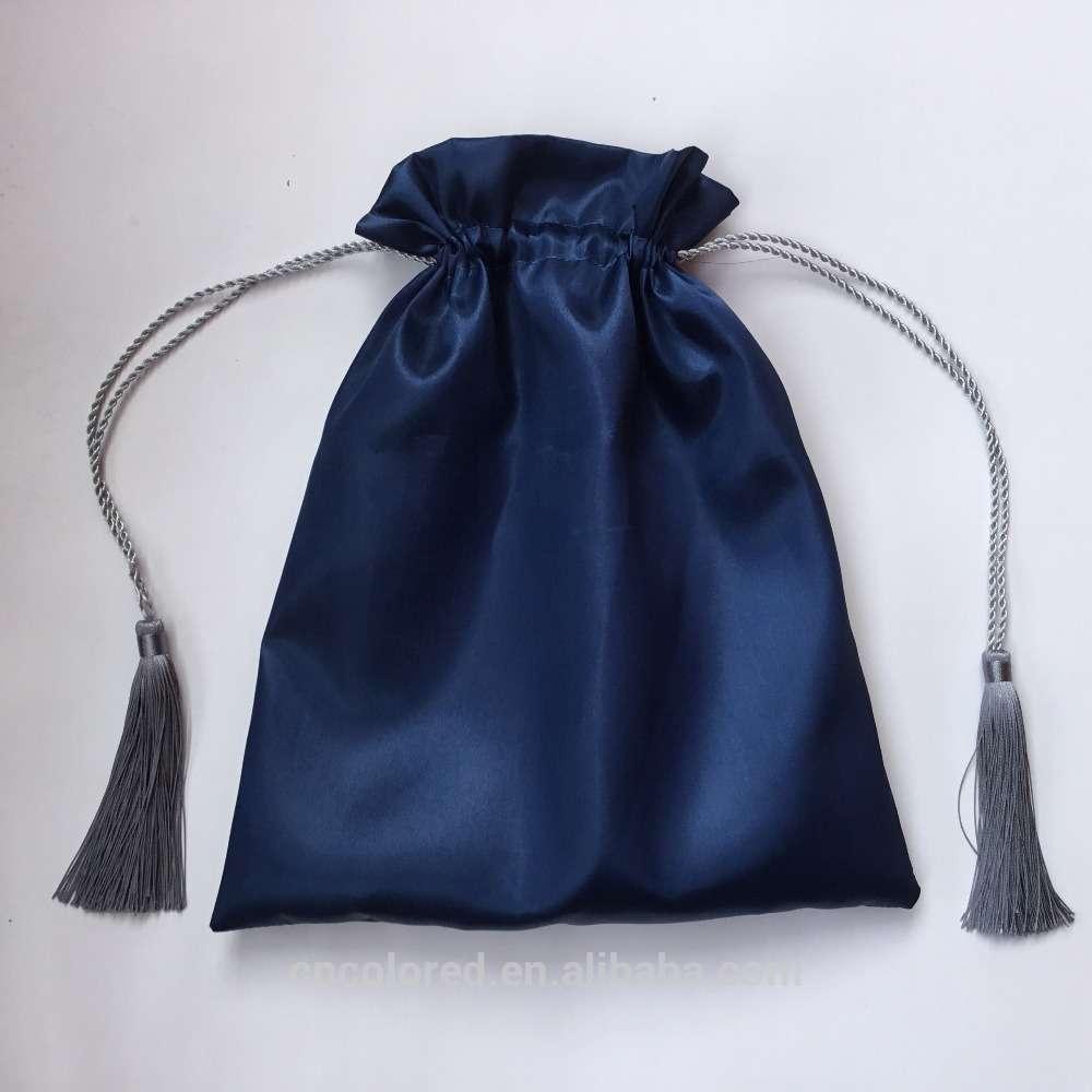 Satin Pp Bag Manufacturers