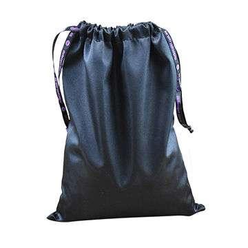 Satin Promotion Handbag Manufacturers