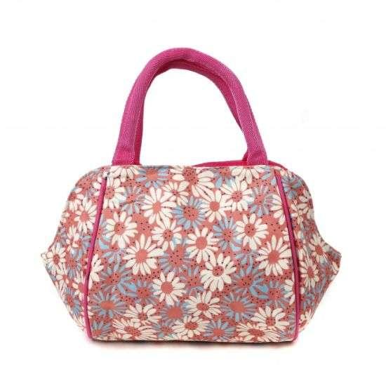 Satin Promotion Pack Bag Manufacturers