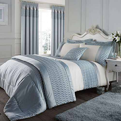 Satin Quilted Quilt Cover Manufacturers