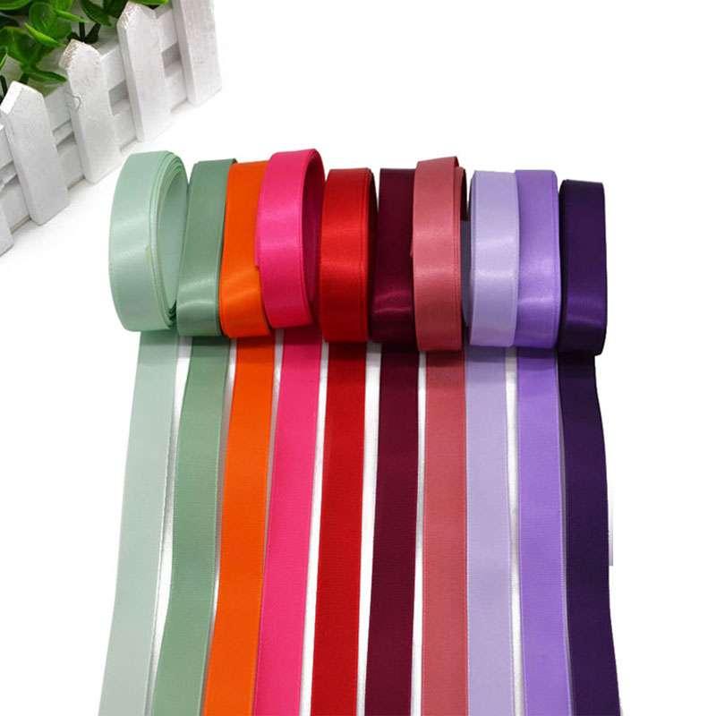 缎带装订 制造商