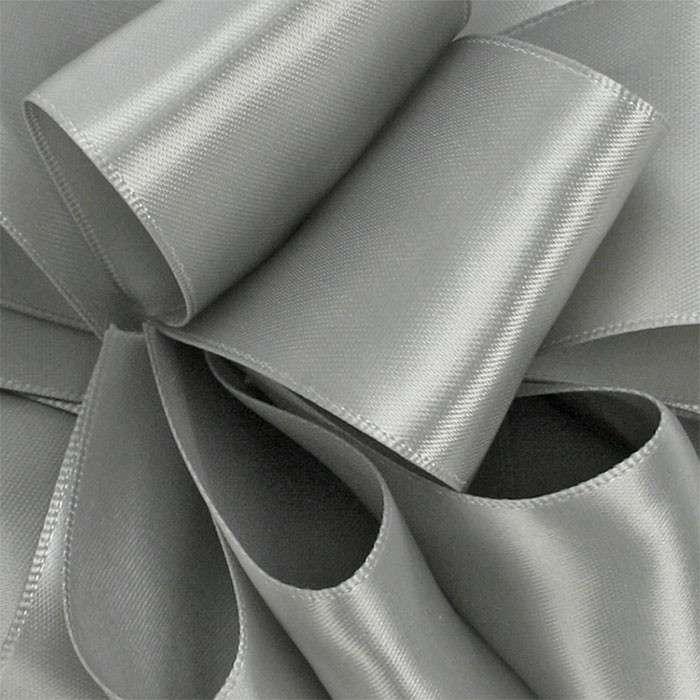 缎带双面 制造商
