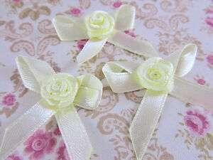 缎带花饰 制造商