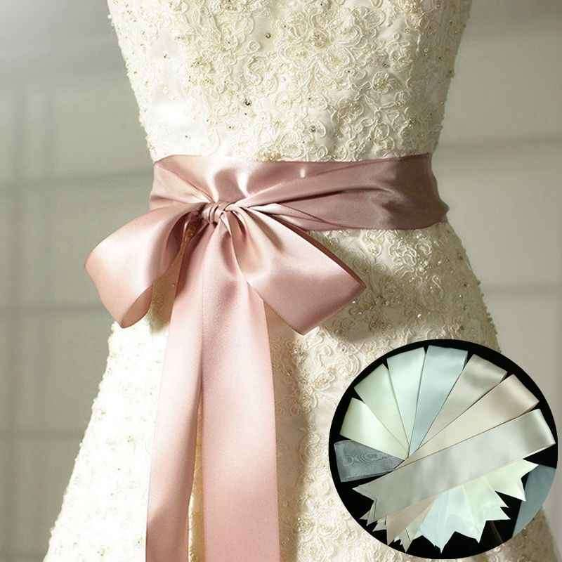 Satin Ribbon Wedding Manufacturers