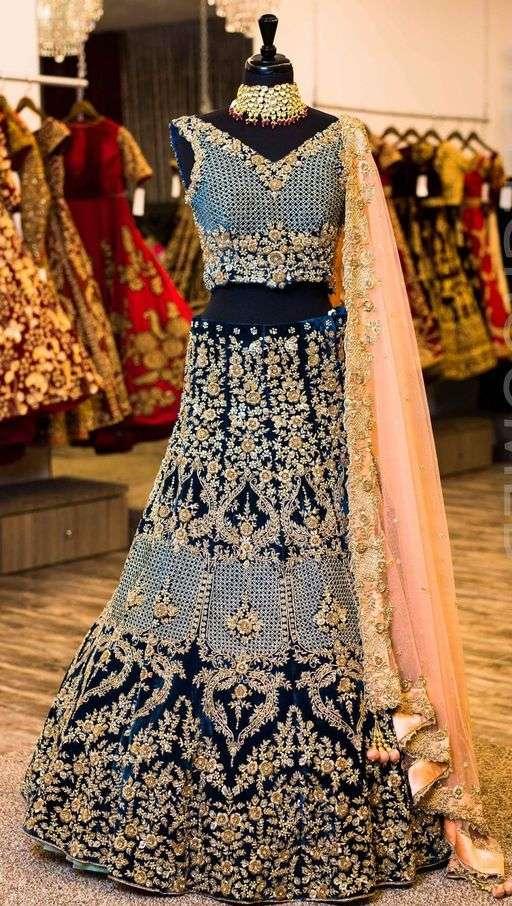 Satin Silk Bridal Manufacturers
