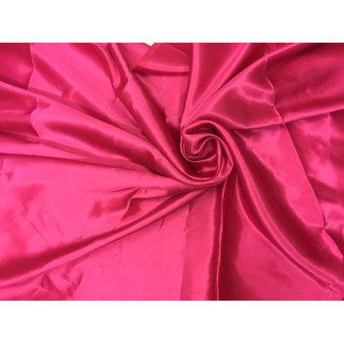 Satin Silk Polyester Fabric Manufacturers