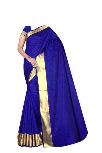 Satin Silk Saree Manufacturers