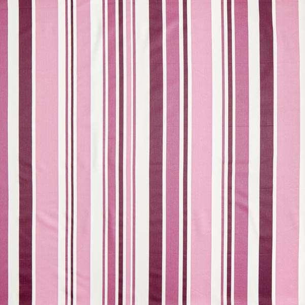 Satin Strip Fabric Manufacturers