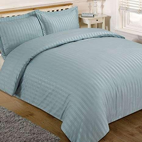 Satin Stripe Comforter Manufacturers