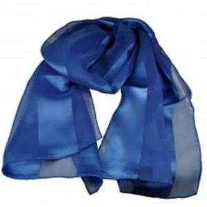 Satin Stripe Scarf Manufacturers