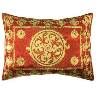 Satin Style Cushion Manufacturers