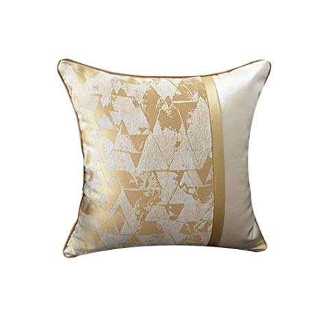 Satin Style Pillow Manufacturers
