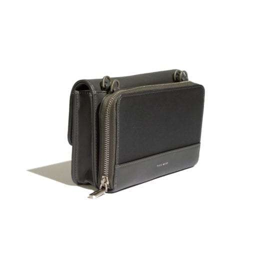Satin Wallet Purse Importers
