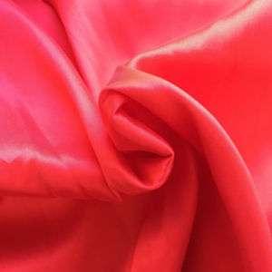 缎纹编织尼龙棉 制造商