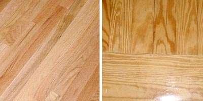 Satin Wood Finish Manufacturers