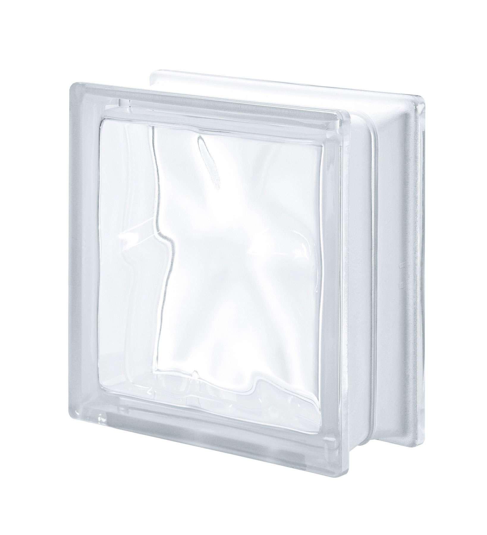 节能玻璃 制造商