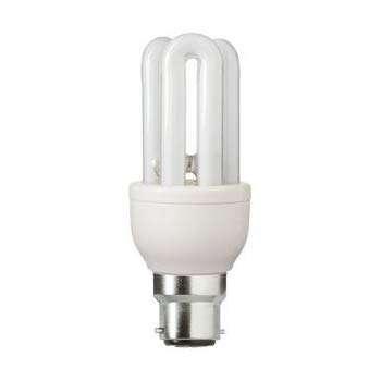 节能灯 制造商