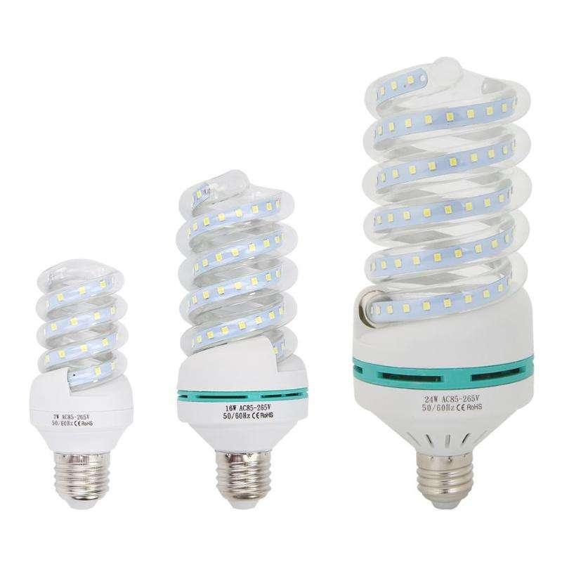 Saving Lamp Tube Manufacturers