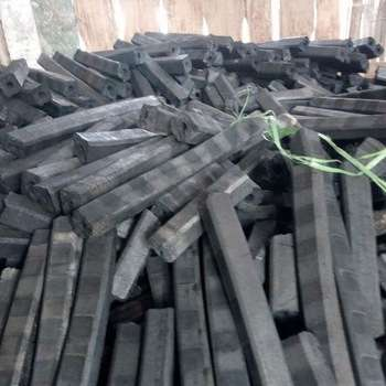 Sawdust Bbq Charcoal Manufacturers
