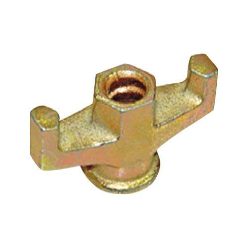 Scaffolding Wing Nut Manufacturers