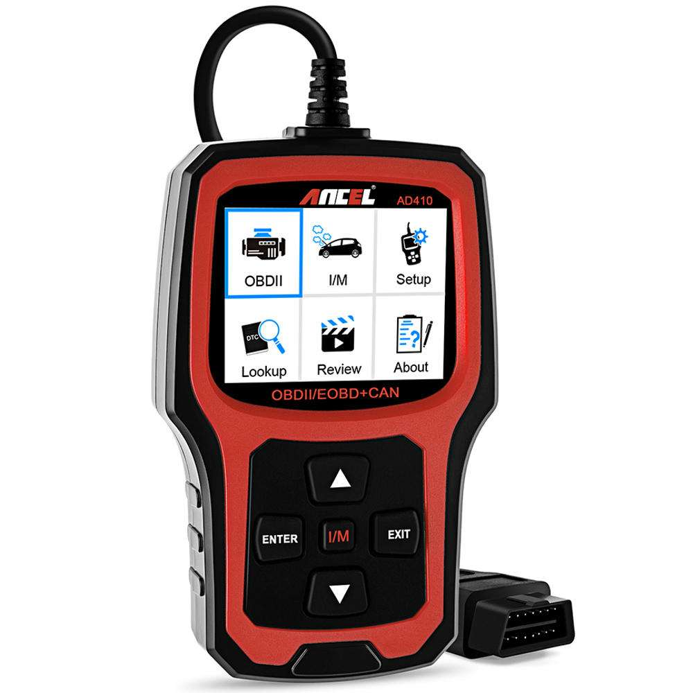 Scanner Obd Can Manufacturers