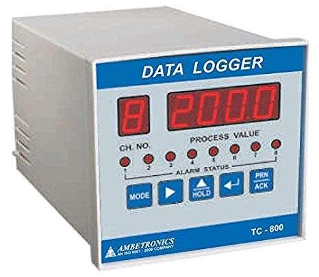 Scanner Panel Data Manufacturers