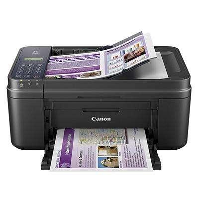 扫描仪打印机传真 制造商