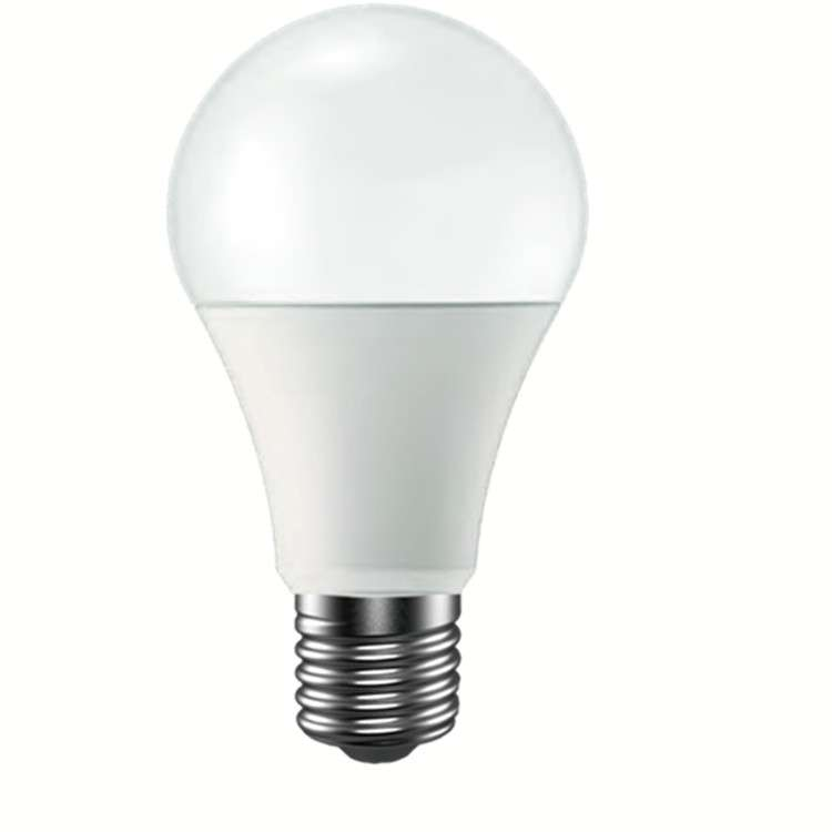 Screw Type Led Manufacturers