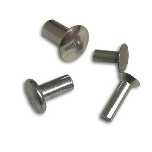 螺丝型铆钉 制造商