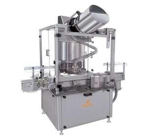 Screw Type Sealing Machine Manufacturers