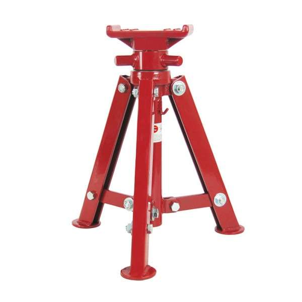 Screw Type Stand Manufacturers