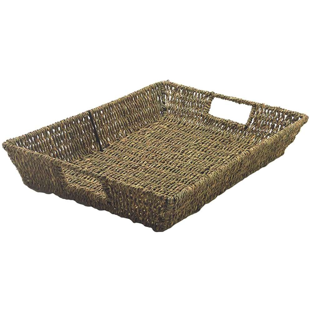 Seagrass Basket Tray Manufacturers