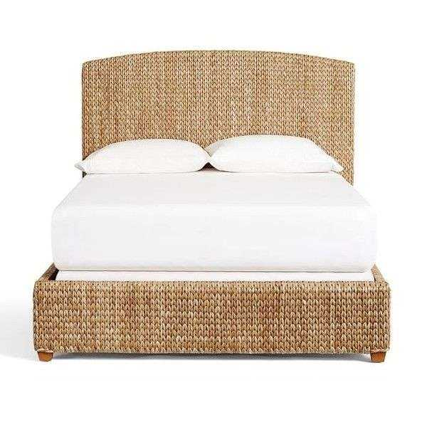 Seagrass Bed Furniture Manufacturers