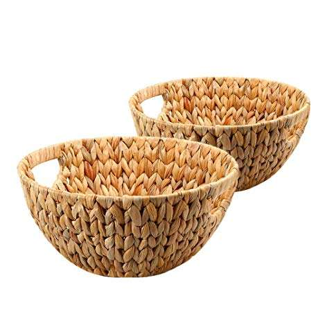 Seagrass Fruit Basket Importers